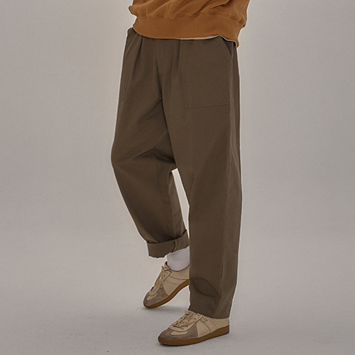 FARTIGUE PANTS(OLIVE)
