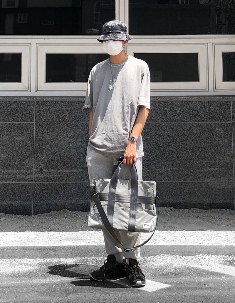 styling_20ss_4