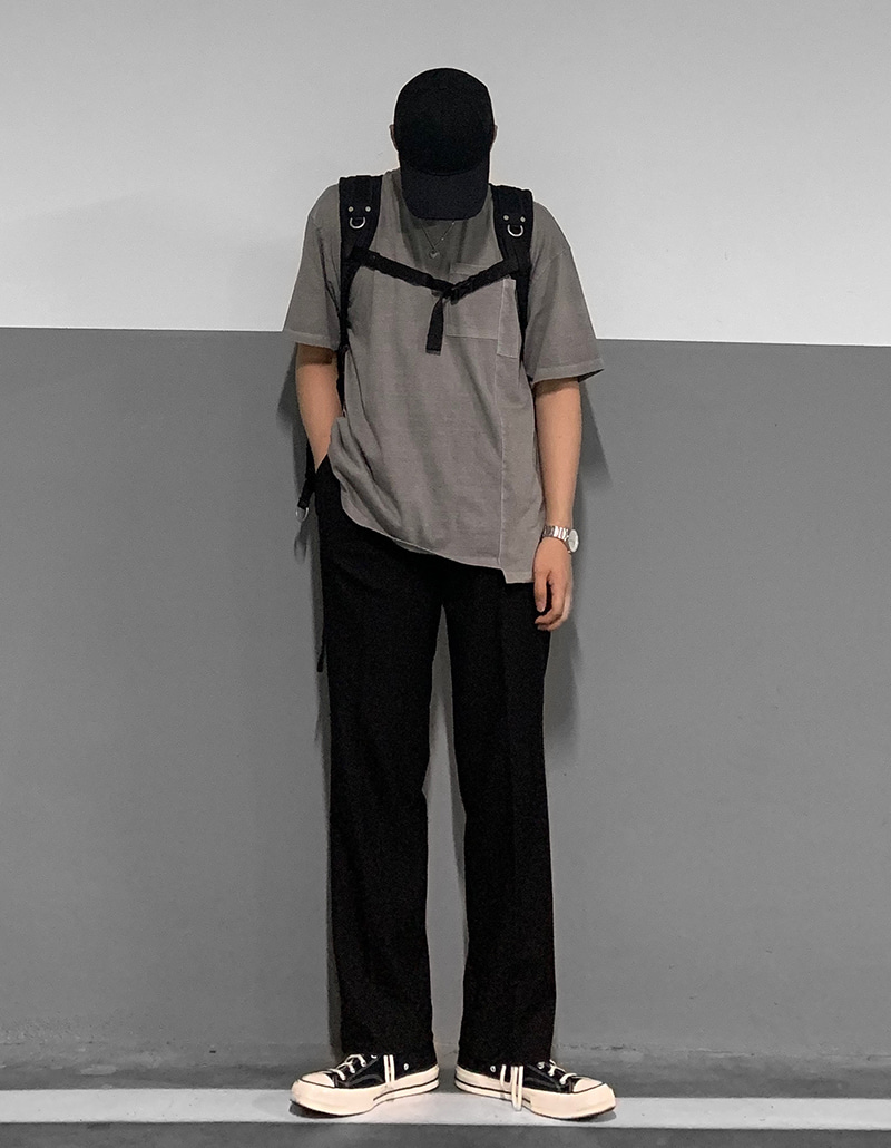 styling_20ss_1