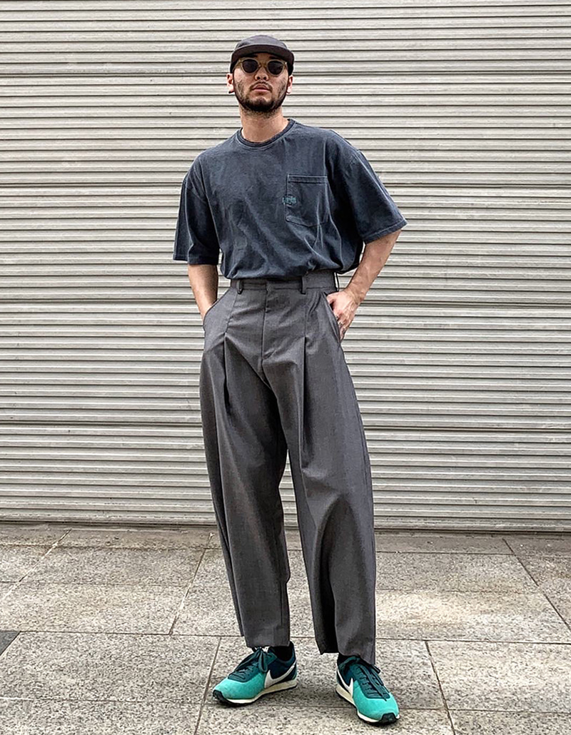styling_20ss_3