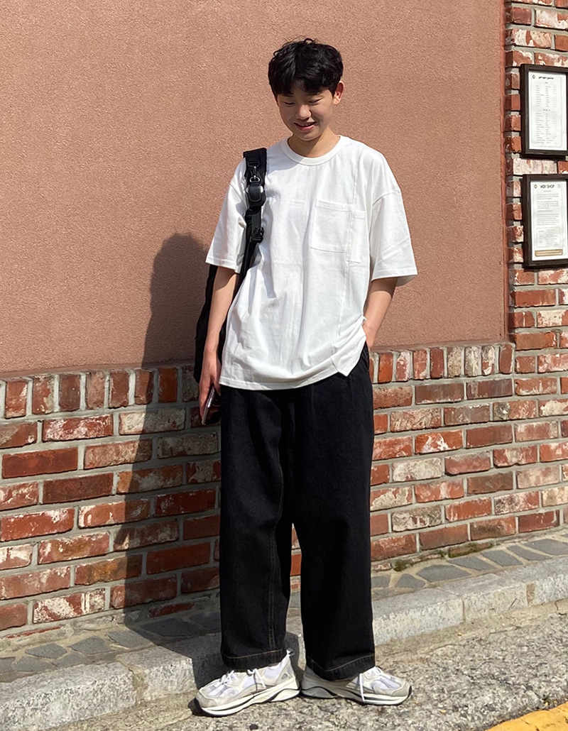 styling_20ss_6