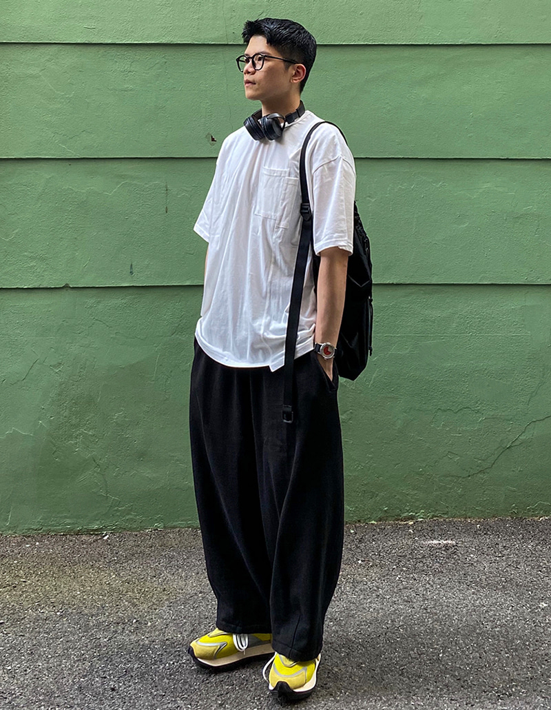 styling_20ss_2